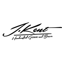 J Kent Handcrafted Instruments