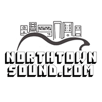Northtown Sound