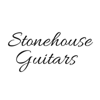 Stonehouse Guitars